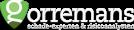 logo-gorremans